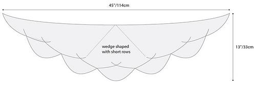 Marin-schematic_medium