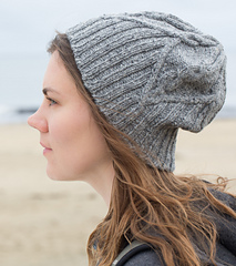Shelter_hat-4_small