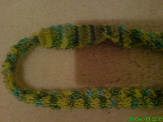 Cabled_band1_small2