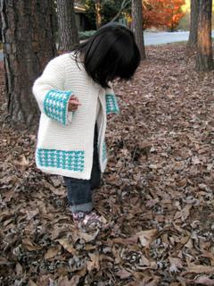 Star_tweed_coat_9_small2