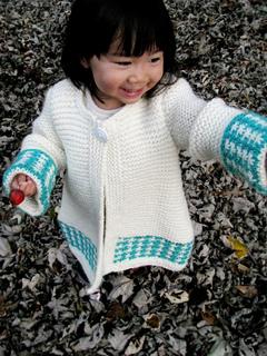 Star_tweed_coat_8_small2