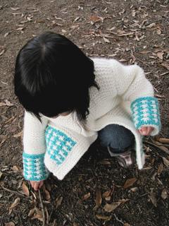Star_tweed_coat_12_small2