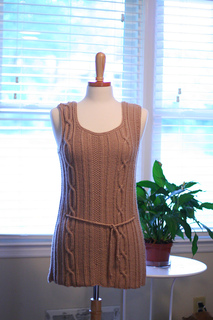 Hillary_vest_front_small2