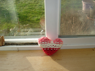 Heart_stuffed_003_small2
