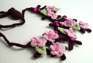 138192_06apr11_cherry-blossom-3_small2