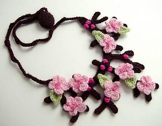 138192_06apr11_cherry-blossom-2_small2