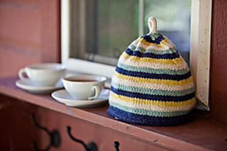 Osborn-tea-cozy-2_small2