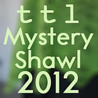 Ttl_myster_shawl_2012_small2