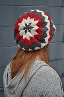 Ziggity_hat2_back_small2