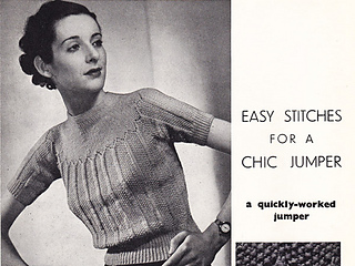 Easy-stitches-for-a-chic-jumper_small2