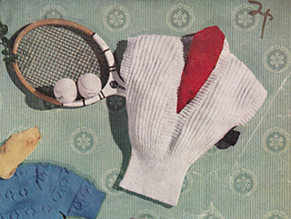 Sports_sweater_small2