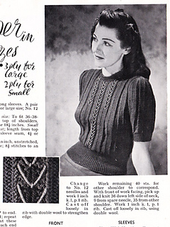 Embroidered_jumper_small2