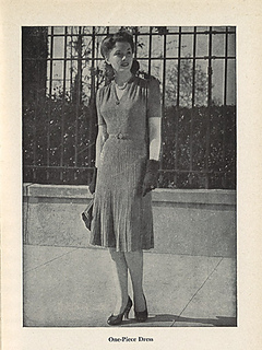 Mgvkc_dress-image_small2