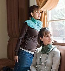 Margaret-necklets_small