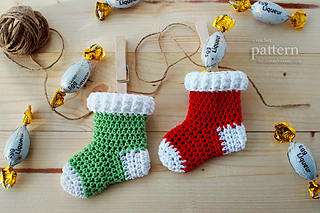 Crochet-pattern-crochet-christmas-stocking-ornaments-4-630-with-text_small2