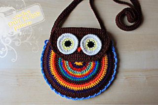 New-570_small2