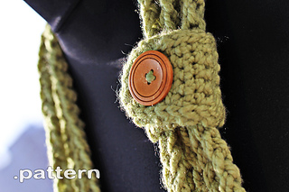 Crochet-chain-scarf-final-5_small2
