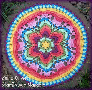 Starflower_1_small2