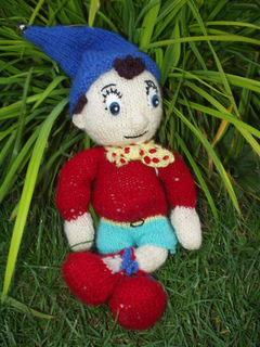Noddy2_small2