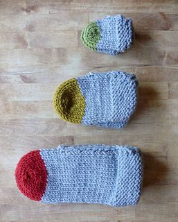 Three_slippers_small2