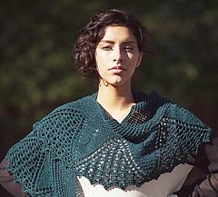 Catlett_shawl_1_sma_small