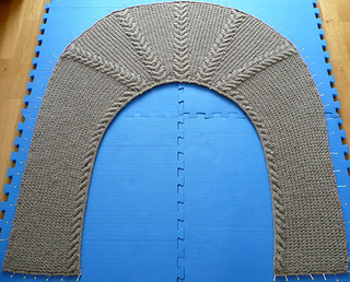Treccia_blocking_small2