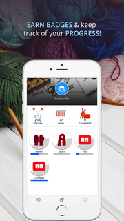 Hook up iphone apps
