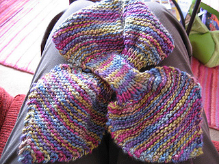Ravelry Bow Knot Scarf Pattern By Katherine Burgess