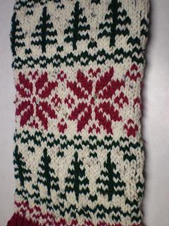 3b288cd56 Ravelry  Patterned Stockings pattern by McCall Pattern Company