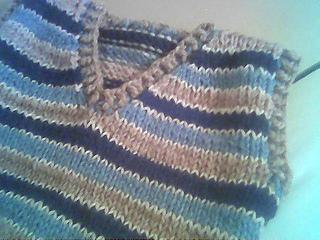 eada19c6762 Ravelry: Väikese lapse vest pattern by Terje Võrk