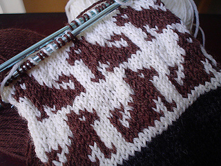 02c38b66b Ravelry  Universal Yarn Website - patterns