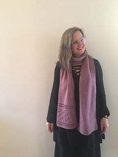 eccezionale gamma di stili nuovi prezzi più bassi stili di moda Insieme Dolcemente pattern by Emma Fassio