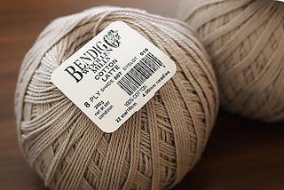 bendigo woollen mills wool