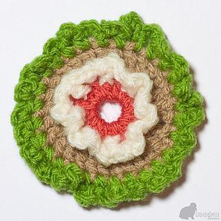 The motifs pdf beyond square crochet