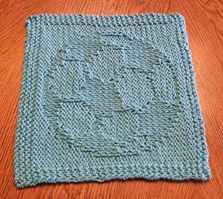 d7efbd7886e Ravelry  Soccer Ball FaceCloth - Dishcloth pattern by Barbara Bradford