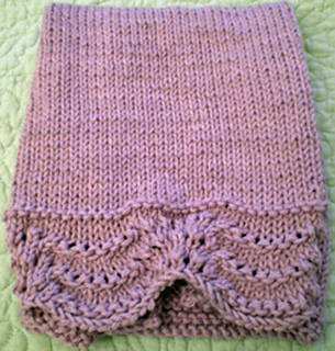 Ravelry Lacy Fingertip Towel Pattern By Beverly Barton