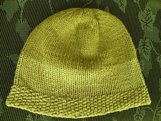 6e62a37c079 Ravelry  Peggy s Sleep Cap pattern by Knots of Love
