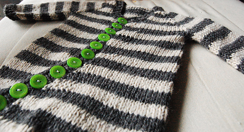 0f90b2e2c8ee Ravelry  Baby Sweater Buffet Supplement - SNOWSUIT! pattern by ...