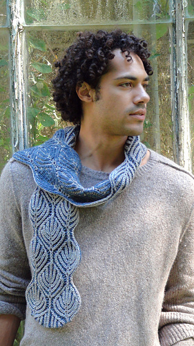 7c1474c046186c Ravelry  Craftsy Class  Explorations in Brioche Knitting - patterns
