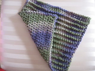 Double-sided_washcloth_001_small2
