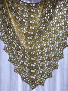 Vanilla_shawl_2_small2