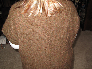 Sweaters_015_small2