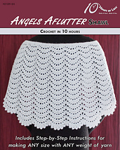 Angels_aflutter_cover_small_best_fit