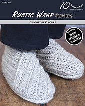 Rustic-wrap-slippers-cover_small_best_fit