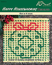Happy-housewarming-dishcloth-xmas_small_best_fit