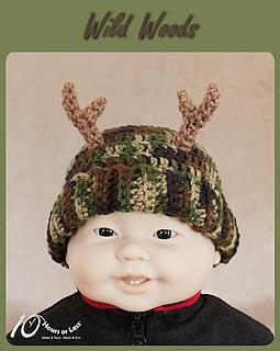 Wild-woods-baby_small2