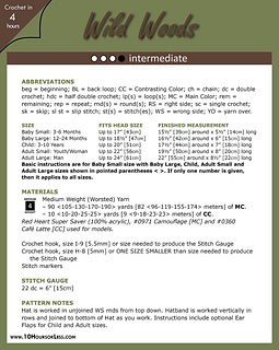 Wild-woods-instructions-page-1_small2