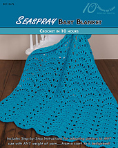 Seaspray-cover_small_best_fit