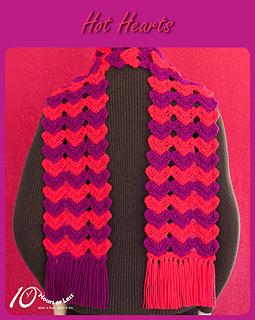 Hot-hearts-scarf-back_small2