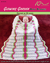 Glowing-garden-baby-blanket-cover_small_best_fit